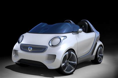 real futuristic cars real future cars cars for future car future
