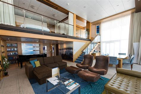 cruise room types best family friendly cruise ship cabins cruise critic