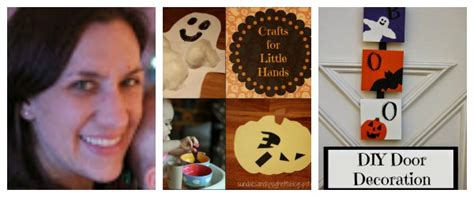 happy homemaker monday october 26 happy house and home