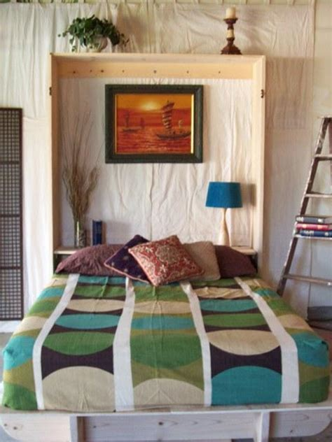 moddi murphy bed pdf diy moddi murphy bed plans download modular workbench plans furnitureplans