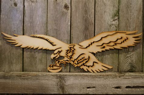 philadelphia eagles home decor wall decor nice philadelphia eagles wall decor
