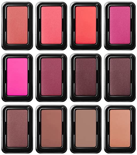 Artist Colors B210 make up for artist color highlight sculpt and