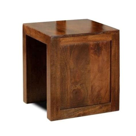 sgabello etnico sgabello etnico legno massello etnico outlet mobili etnici