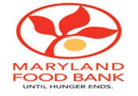 Food Pantry In Maryland by H S Bakery Associations