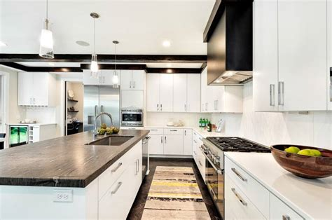 mn cabinetry installation
