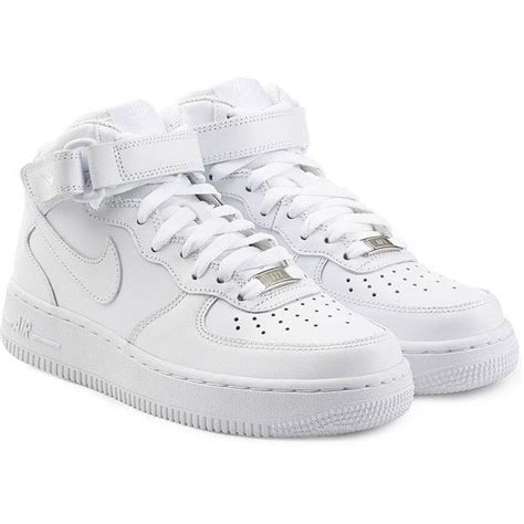nike white shoes high tops nike shox cl