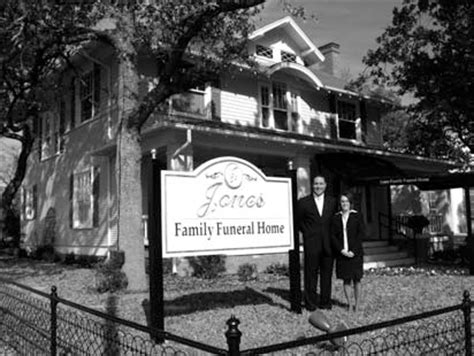 bridgeport funeral homes