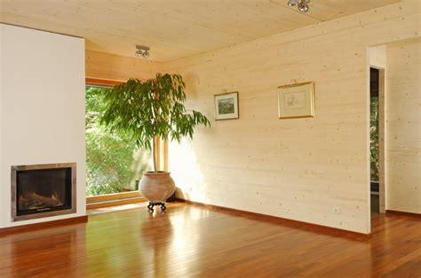 pareti interne in legno pareti interne riko hi紂e