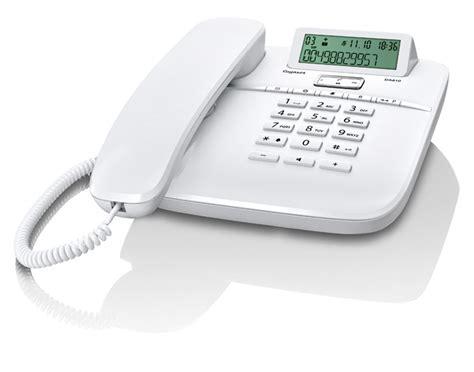 telefoni casa vendita telefoni fissi