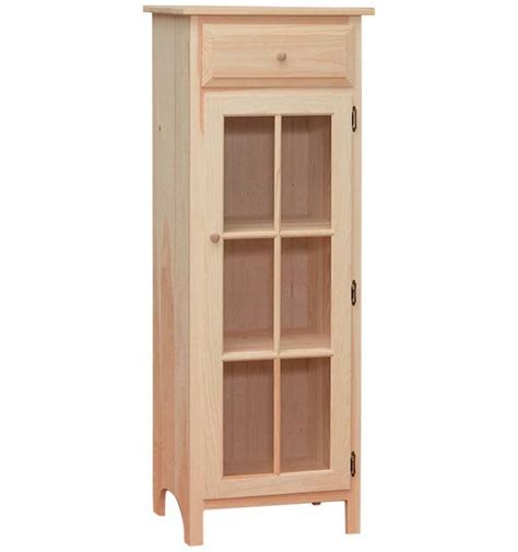 15 inch cabinet doors 21 inch jelly cabinet wood you furniture