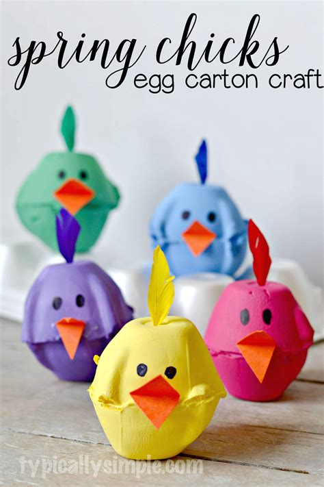 easter activity ideas for easter craft activity ideas ye craft ideas