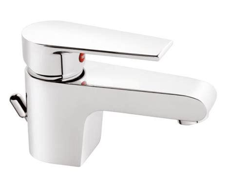 rubinetti mamoli prezzi rubinetti mamoli prezzi 28 images rubinetti bidet