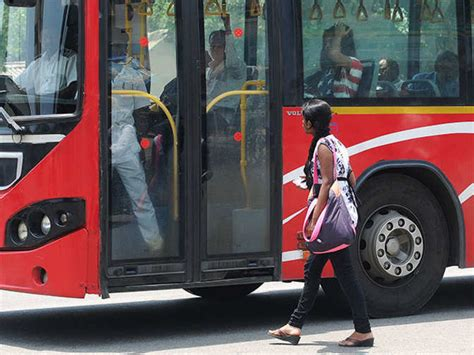 happy haircut fleetwood hours bmtc bid to cut loss happy hours on buses in bengaluru