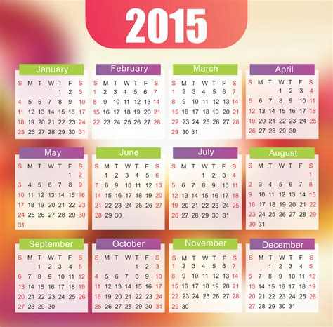 desktop calendar template islamic calender 2016 for desktop calendar template 2016