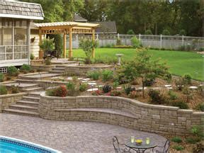 Landscape Supply Danbury Ct B B Supply New Milford Ct Supplies Bricks