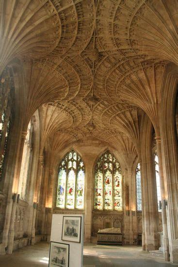 gotischer speisesaal gro 223 britannien reisebericht quot tag 6 peterborough nach