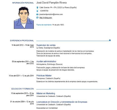 Plantilla De Curriculum Vitae Actual Como Hacer Un Curriculum Vitae Como Hacer Un Curriculum Juvenil