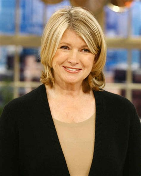 Hairstyle Books Pictures Hairstyles by Martha Stewart Hairstyle Pictures Martha Stewart Medium