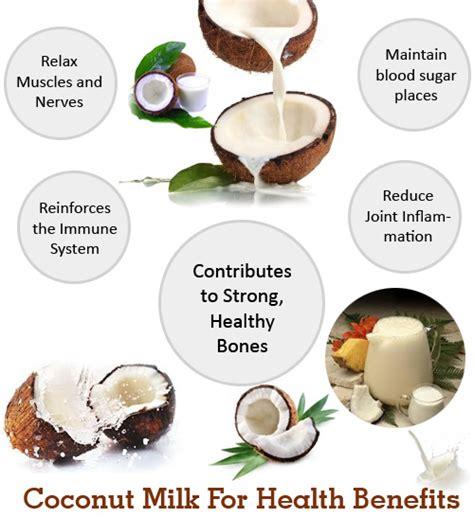 coconut water before bed coconut water before bed health benefits of coconut milk