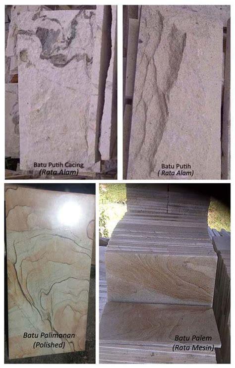 Cacing Cirebon harga batu alam harga batu alam pabrik harga batu alam