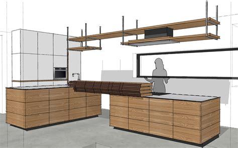 houten keuken groningen maatwerk keuken te groningen studio sool keukens