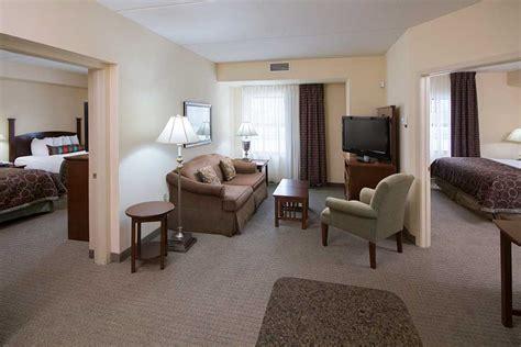 2 bedroom suites buffalo ny staybridge suites buffalo ellicott development