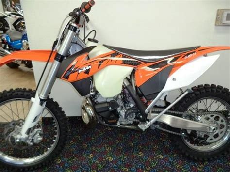 2013 Ktm 250 Xc For Sale 2013 Ktm 250 Xc In Stock Now Dirt Bike For Sale On 2040motos