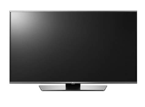 Tv Led Lg Wifi lg 40lf630v 40 inch smart hd led tv built in freeview