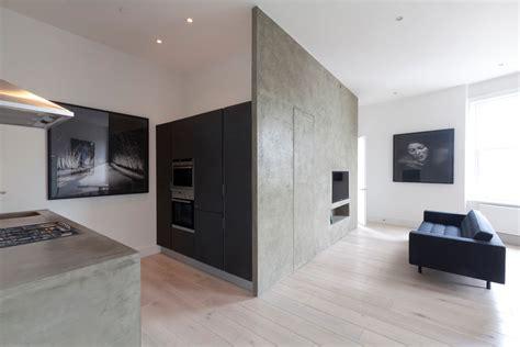 Home Design Plans Indian Style With Vastu 23 concrete wall designs decor ideas design trends