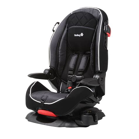 safety 1st booster car seat safety 1st summit booster baby car seat 2 square