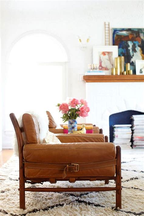 Arm Chair Ed Design Ideas Best 25 Brown Leather Chairs Ideas On Brown Leather Armchair Leather Chairs And