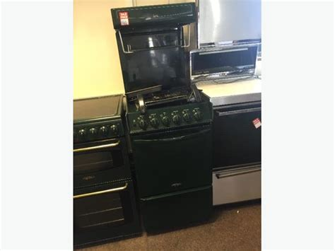 Oven Gas Second used gas cooker oven for sale second cookers ref