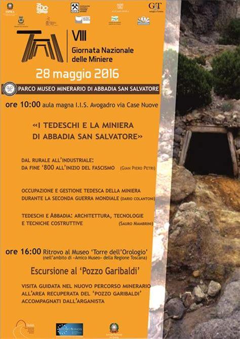 ufficio prenotazioni molinette minerali in toscana mineralogia