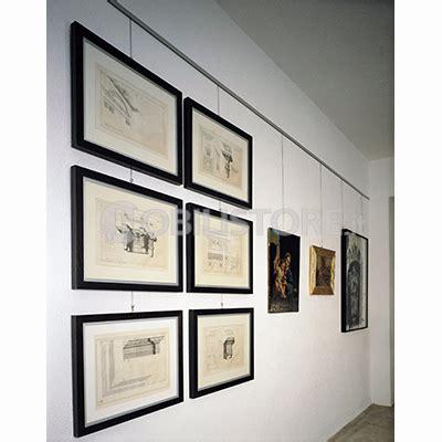 mensola per quadri mensole porta quadri idea d immagine di decorazione