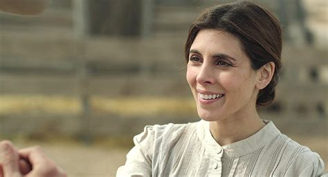 jamie lynn sigler justice justice 2017 once upon a time in a western