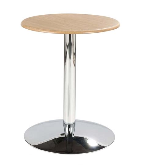 Bistro Coffee Table Bistro Coffee Table Sol Bistro Aluminium Bistro Coffee Table With Rattan Top Flat Weave Next