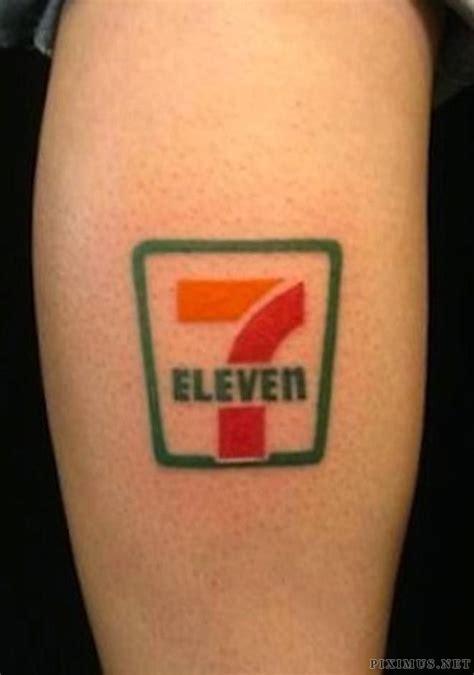 brand tattoos awful brand tattoos others