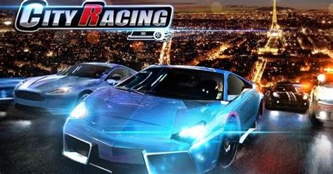racing 3d apk city racing 3d mod apk unlimited money free