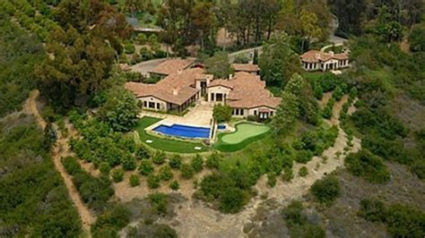 phil mickelson house phil mickelson selling rancho santa fe home again nbc 7 san diego
