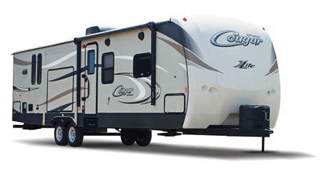 Florida Style Home Plans keystone cougar x lite travel trailer