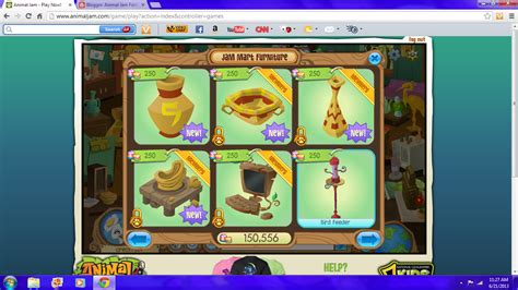Animaljam Gift Cards - pin buy animal jam gift cards today on pinterest