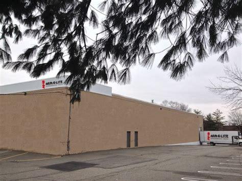 Overhead Sectional Door Manufacturer Arm R Lite Moves Overhead Door Manufacturing Locations