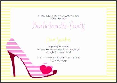 bon voyage invitation templates free 8 free birthday invitation template