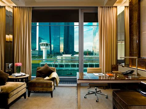 fullerton hotel room the fullerton hotels launch special deals destinasian
