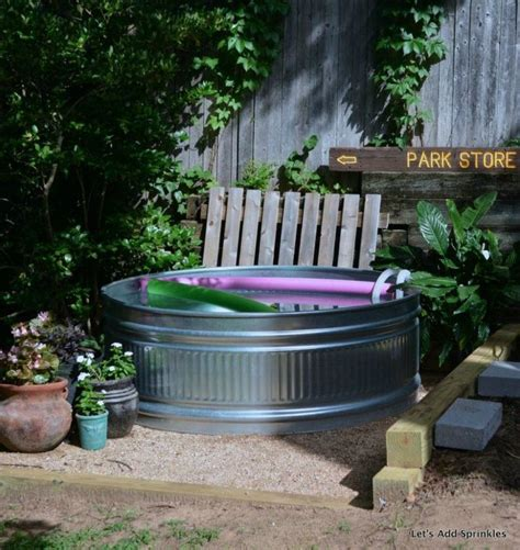 how to create a backyard oasis s you still have time to get the backyard oasis of your