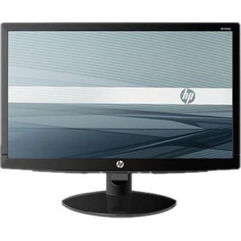 Monitor Lcd Hp Hp Monitor 17 Quot Lcd