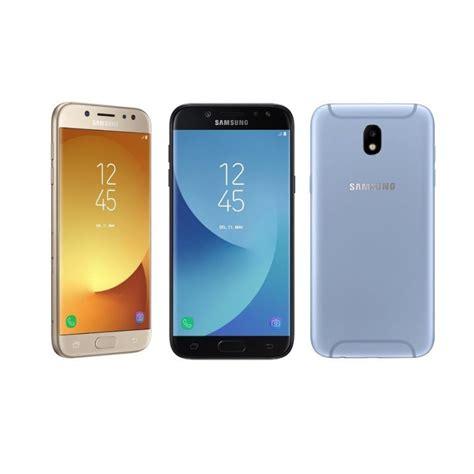 Samsung J5 Bulan Ini harga samsung galaxy j5 2017 2 gb 32 gb terbaru 2017 hargeje