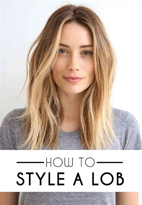can i straighten my lob how to curl q lob how i straighten my short curly lob