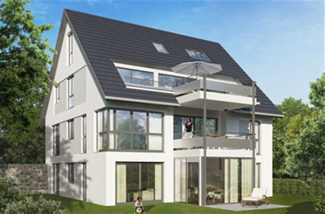 5 familienhaus grundriss wirth immobilien mfh