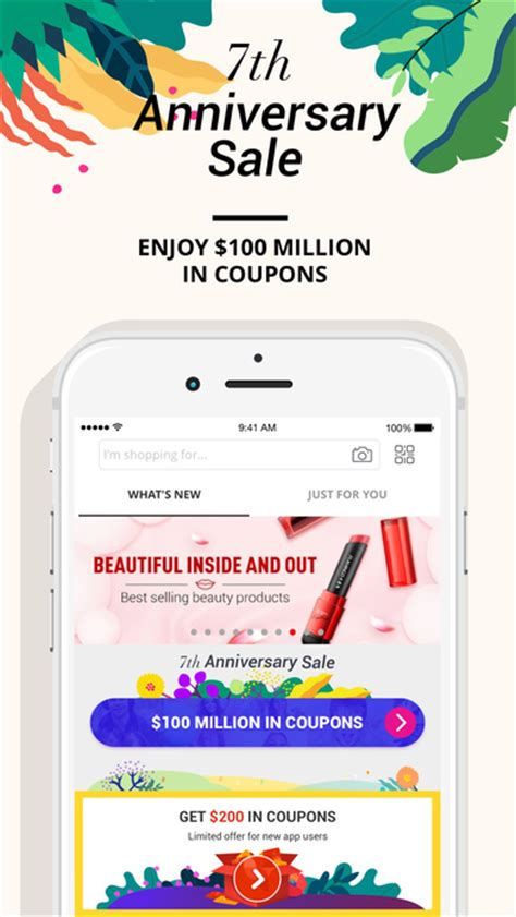 aliexpress shopping app on the app store